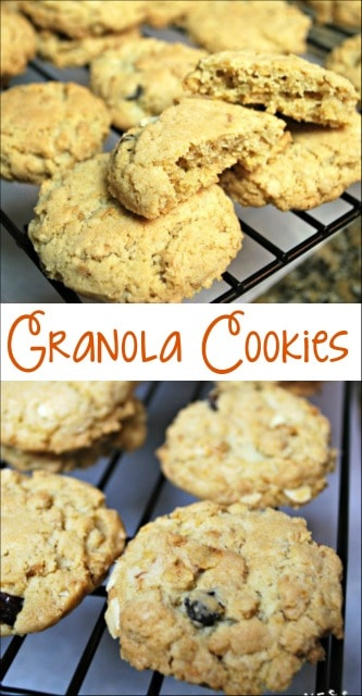 granola-cookies-recipe
