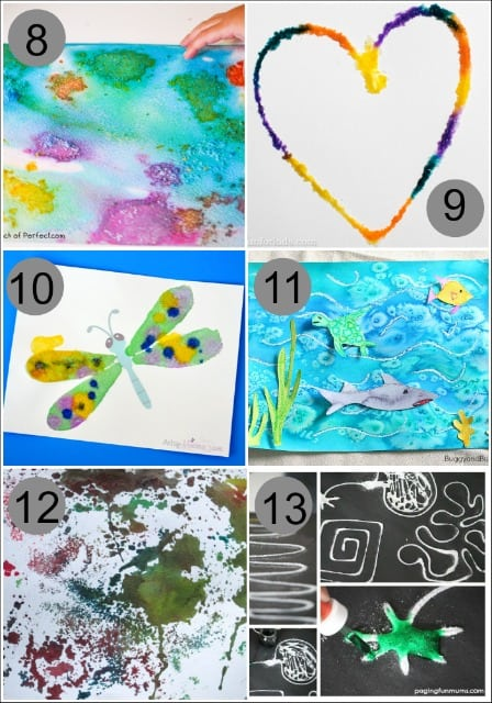 salt-painting-collage2
