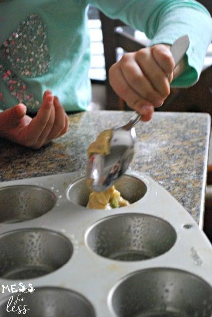 zucchini-muffin-recipe-5