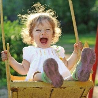 15 Summer Activities Kids Will Love