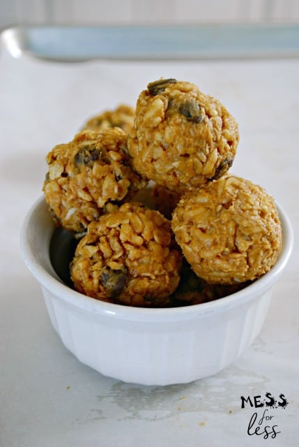 no-bake-energy-bites-13