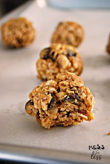 no-bake-energy-bites-14
