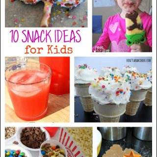 10-snack-ideas-for-kids