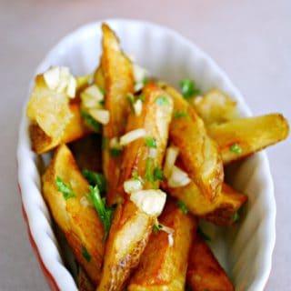 garlic-fries-recipe-7