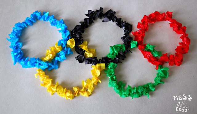 kids-olympics-craft-7