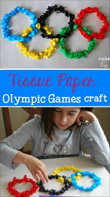 essay on olympic games 2012 for kids The 2012 summer olympics, formally the games of the xxx olympiad and commonly known as london 2012, was a major international multi-sport event celebrated in the.