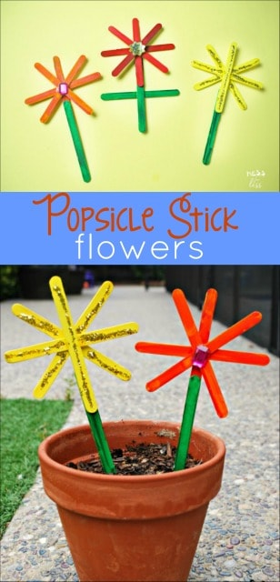popsicle-stick-flowers-1