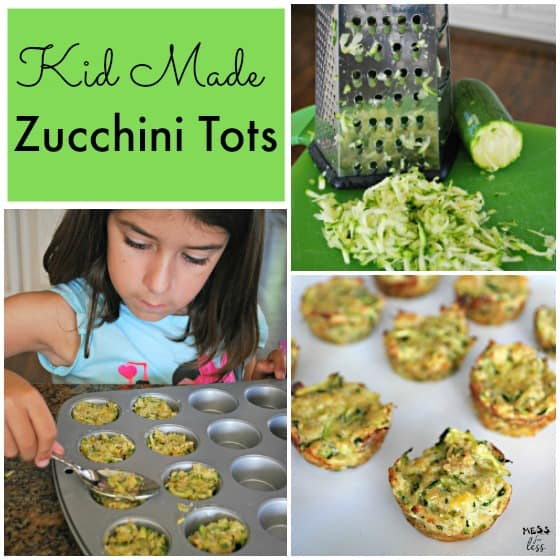kid-made-zucchini-tots