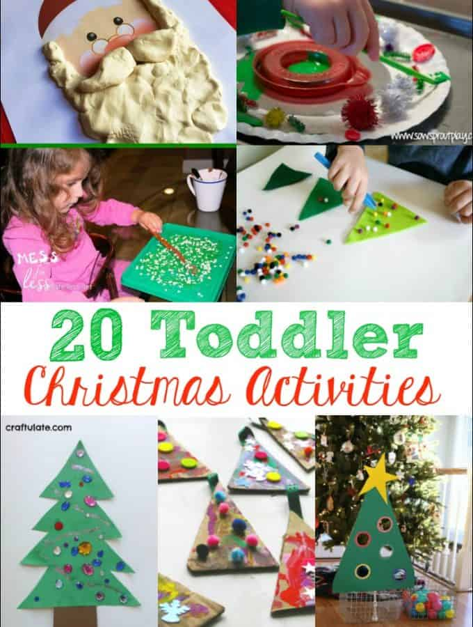 20-toddler-christmas-activites