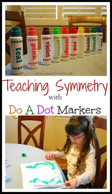 preschool_art_activity_1