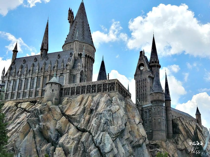 Best Tips for universal's Islands of Adventure with Kids