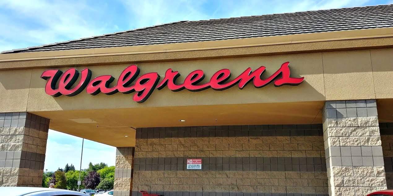 walgreens #ad