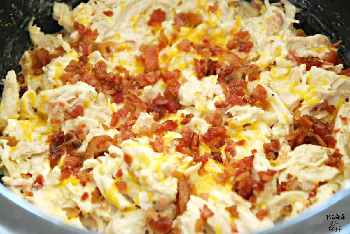 low carb crack slaw recipe weight watchers